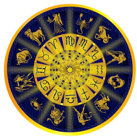 How zodiac can help you financially