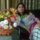 Nirmala sewani - Healer and Therapist