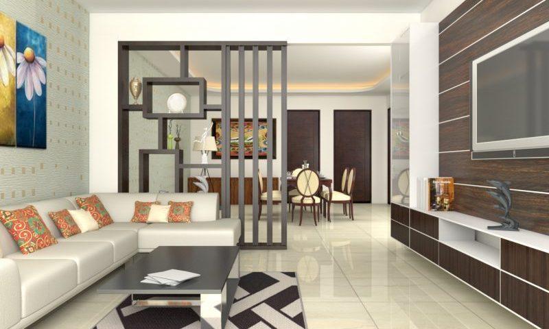 Lving_room