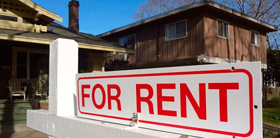 Vastu for Rented House